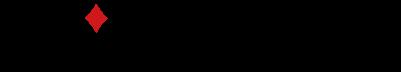 ASS Arbeitssicherheit - 75428 Illingen - Enzkreis - Nenad Jilke